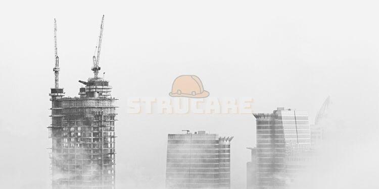 2021 inşaat sektörü trendleri