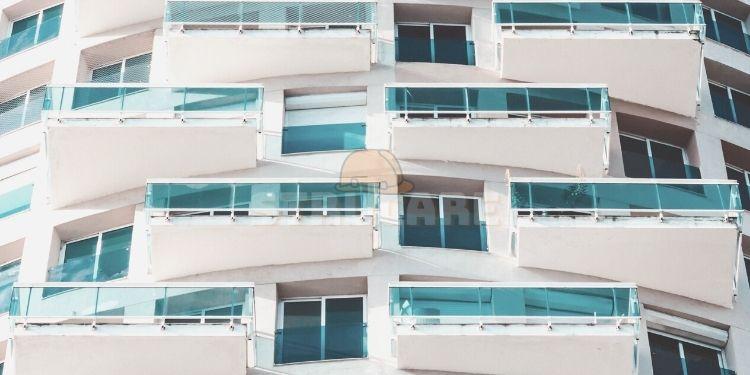Cam Temperleme İşlemi Nasıl Yapılır