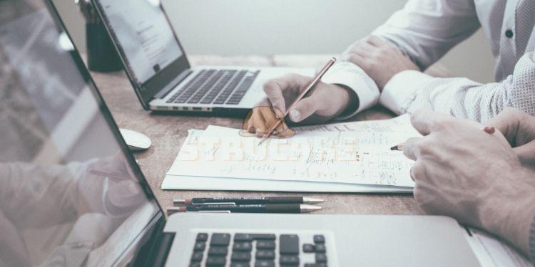 Endüstri Mühendisleri Hangi Departmanlarda Çalışabilir