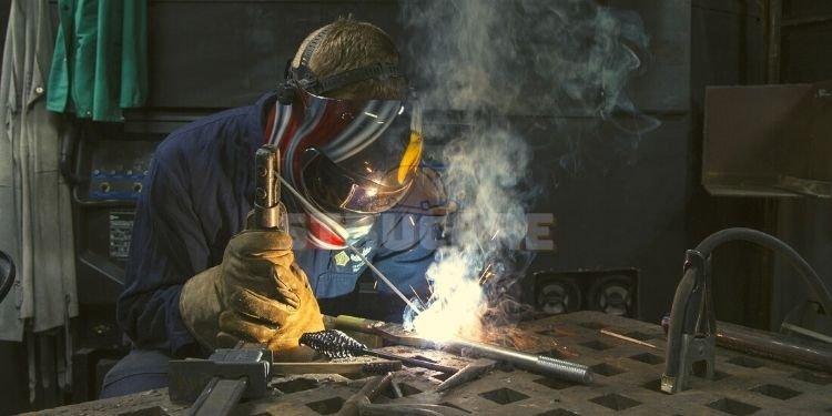 Endüstri Mühendislerinin İş İmkanı Bulacağı Sektörler Nelerdir