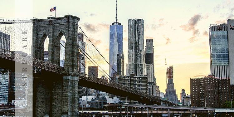 Köprülerin Yapısal Yetersizliği