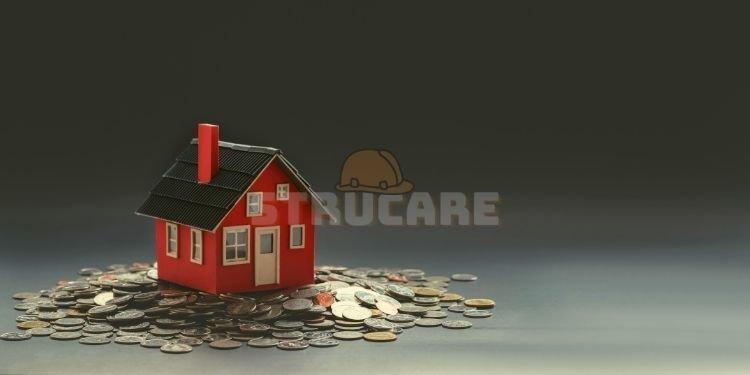 Ticari Kredi Yapılandırma Yapan Bankalar