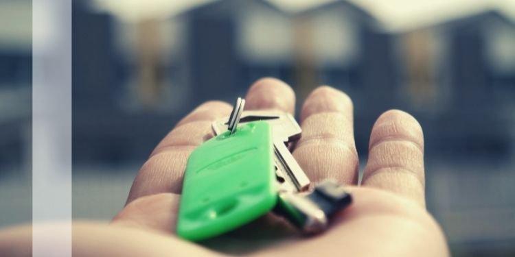 Yeni Ev Alacaklara Tavsiyeler