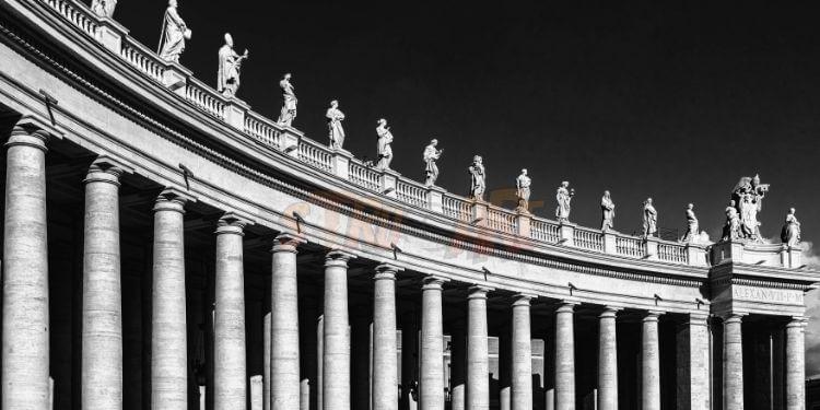 antik roma anıtları