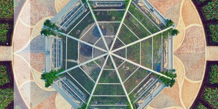 ekolojik mimari yapılar