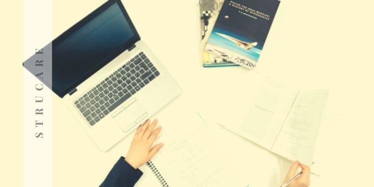endüstri mühendisliği ders kitapları