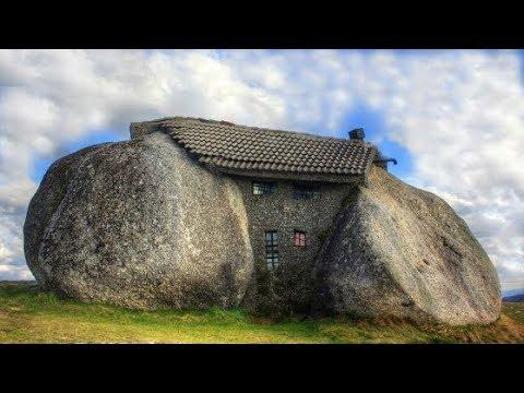 taş ev modelleri