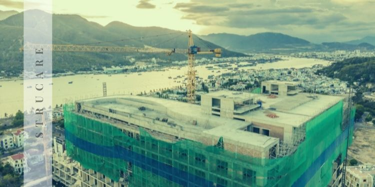 inşaat mühendisliği yapay zeka