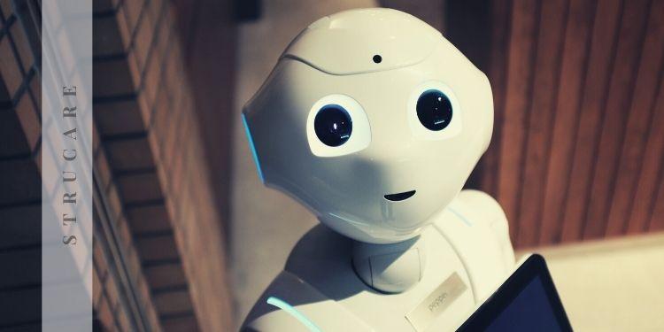 inşaat robotları