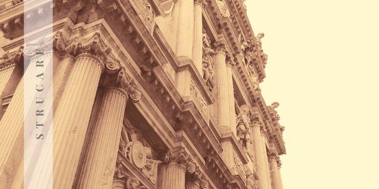 mimarlık Taban Puanları