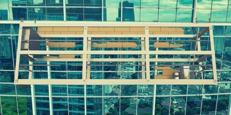 santiye-asansorleri