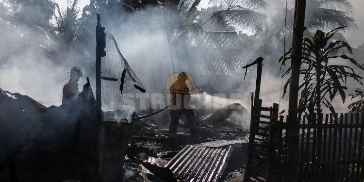 doğal afetlerden korunmak için alınması gereken önlemler
