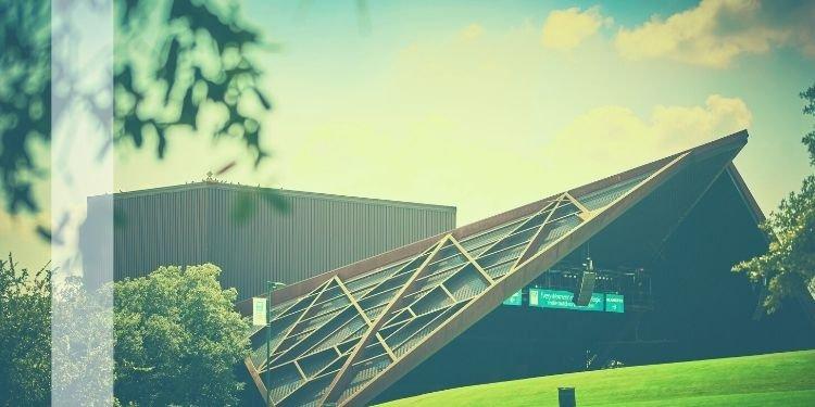 sürdürülebilir mimari özellikleri