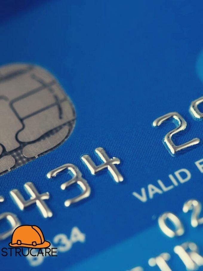 60 ay vadeli ticari kredi faiz oranları