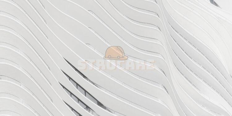 yapı terimleri